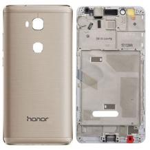 بدنه و شاسی Huawei Honor 5X