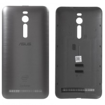 درب پشت اورجینال Asus Zenfone 2 ZE551ML