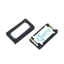 اسپیکر سونی Sony Xperia Z2 Speaker