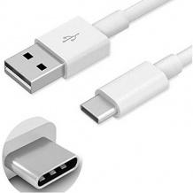 کابل تایپ سی شیائومی Xiaomi Type C Cable