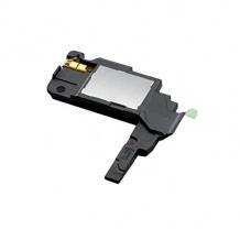 بازر سامسونگ Samsung Galaxy S6 Edge Plus / G928 Buzzer