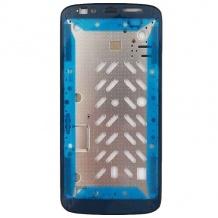 فریم ال سی دی هوآوی Huawei Honor 3C Lite