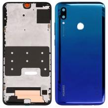 قاب هوآوی Huawei P Smart 2019