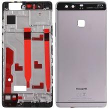 درب پشت Huawei P9