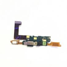 برد شارژ اچ تی سی HTC 10 Evo Board Charge