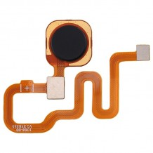 سنسور اثر انگشت شیائومی Xioami Redmi Note 6 Pro