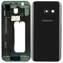 بدنه و شاسی Samsung Galaxy A7 2017