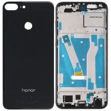 قاب هوآوی Huawei Honor 9 Lite