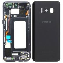 بدنه و شاسی Samsung Galaxy S8 Plus