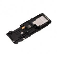 بازر شیائومی Xiaomi Mi 9T Buzzer