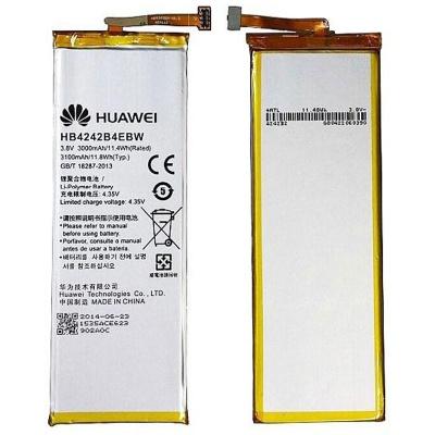 باتری مخصوص Huawei Honor 6