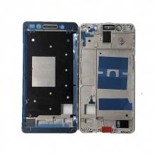 فریم ال سی دی هوآوی Huawei Honor 7 Middle Housing Frame