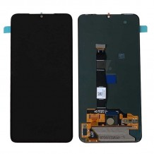 تاچ و ال سی دی شیائومی Xiaomi Mi 9 Touch & LCD