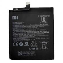 باتری شیائومی Xiaomi Mi 9T Pro BP40 Battrey