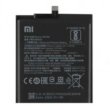 باتری شیائومی Xiaomi Mi 9 SE BM3M Battrey
