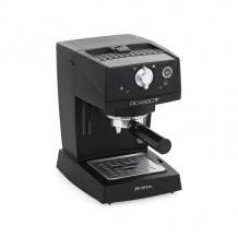قهوه ساز و اسپرسو ساز آریته مدل 1365 Ariete