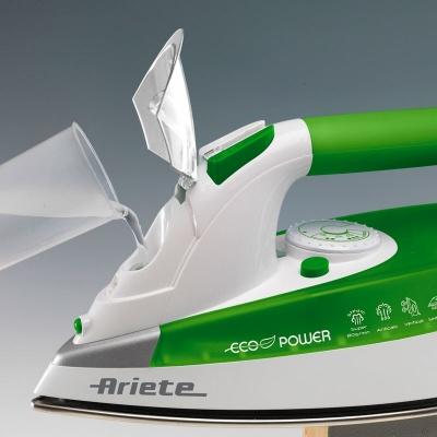 اتو بخار آریته مدل 6233 Ariete