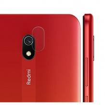 محافظ گلس لنز دوربین شیائومی Xiaomi Redmi 8A Glass Lens Protector