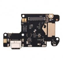 برد شارژ شیائومی Xiaomi Mi 9T Board Charge