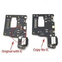 برد شارژ شیائومی Xiaomi Mi 9 Lite Board Charge