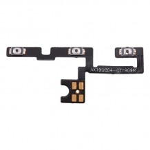 فلت پاور شیائومی Xiaomi Mi 9T / Mi 9T Pro Flat Power