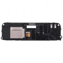 بازر شیائومی Xiaomi Mi Note 3 Buzzer