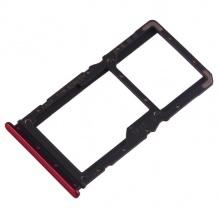 خشاب سیمکارت شیائومی Xiaomi Redmi Note 7 Sim Holder