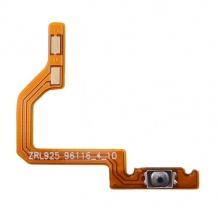 فلت پاور سامسونگ Samsung Galaxy A10s / A107 Flat Power