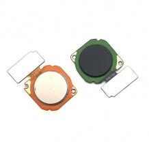 سنسور اثر انگشت هوآوی Huawei P30 Lite Fingerprint Scanner