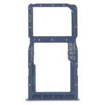 خشاب سیمکارت هوآوی Huawei P30 Lite / Nova 4e Sim Holder