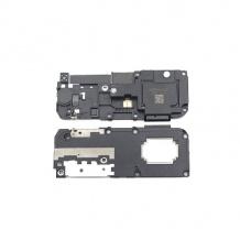 بازر شیائومی Xiaomi Mi 9 SE Buzzer
