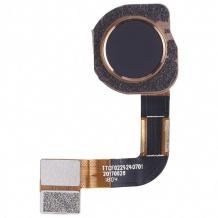 سنسور اثر انگشت نوکیا Nokia 7 Plus Fingerprint Scanner