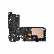 بازر سامسونگ Samsung Galaxy Note 9 / N960 Buzzer