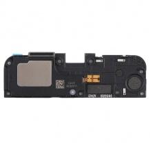 بازر شیائومی Xiaomi Mi 8 Lite Buzzer