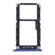 خشاب سیمکارت شیائومی Xiaomi Mi 8 Lite Sim Holder