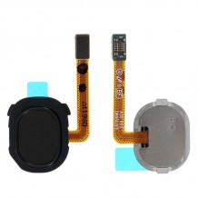 سنسور اثر انگشت سامسونگ Samsung Galaxy A20 / A205 / A30 / A305 Home Button