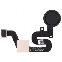 سنسور اثر انگشت نوکیا Nokia 5.1 Plus / X5 Fingerprint Scanner