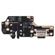 برد شارژ شیائومی Xiaomi Redmi Note 8 Board Charge