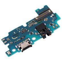 برد شارژ سامسونگ Samsung Galaxy A50s / A507 Board Charge