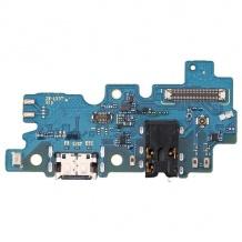 برد شارژ سامسونگ Samsung Galaxy A30s / A307 Board Charge