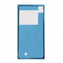 چسب درب Sony Xperia Z2 Door Sticker