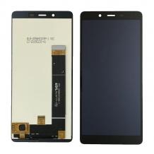 تاچ و ال سی دی نوکیا Nokia 1 Plus / Nokia 1.1 Plus Touch & LCD