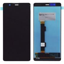 تاچ و ال سی دی نوکیا Nokia 5.1 Touch & LCD