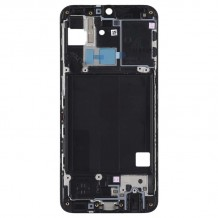 فریم ال سی دی سامسونگ Samsung Galaxy A40 / A405 Middle Housing Frame