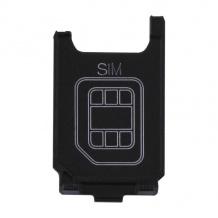 خشاب سیمکارت سونی Sony Xperia XZ Premium Sim Holder