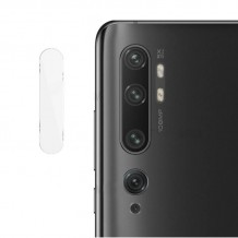 محافظ گلس لنز دوربین شیائومی Xiaomi Mi note 10 pro Glass Lens Protector