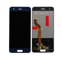 تاچ و ال سی دی هوآوی Huawei Honor 9 Touch & LCD