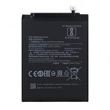باتری شیائومی Xiaomi Redmi Note 7 BN4A Battrey