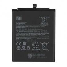 باتری شیائومی Xiaomi Mi A3 BM4F Battrey