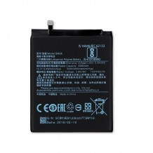 باتری شیائومی Xiaomi Mi 8 BM3E Battrey